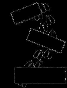 Sika Hammel logo
