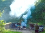 Campfiretur til Koutrupgård 2019